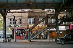 Forever home. Bensonhurst, Brooklyn. I remember going here for pastries on special Sundays.