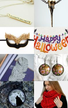 w22 by Vladimir on Etsy--Pinned with TreasuryPin.com