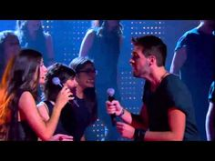 TV3 - Oh Happy Day - 500 miles - In Crescendo - OHD8 - YouTube