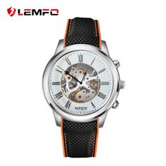 Lemfo LEM5 Bluetooth Wireless 3G SIM GPS WiFi Smart Watch Phone For Android IOS, http://myalphastore.com/product/lemfo-lem5-bluetooth-wireless-3g-sim-gps-wifi-smart-watch-phone-for-android-ios/