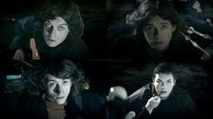 Arctic Monkeys Crying Lightning  sc 1 st  Pinterest & My imposible love... u003c3 Crying Lightning (Live) - Arctic Monkeys ...