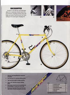 Retro Bikes, Bicycle, Google, Retro Bicycle, Bike, Bicycle Kick, Bicycles