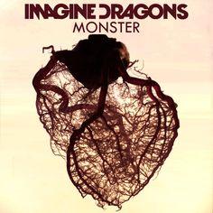 imagine dragons dream - Căutare Google