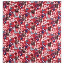 GITMAJ IKEA Fabrics Sewing,  - Komnit Household Ikea Fabric, Recycling Facility, Household Products, Fabrics, Sewing, Pattern, Tejidos, Dressmaking, Couture
