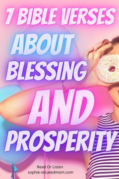 Here are 7 Bible verses about blessings and prosperity that will teach you how they go hand and hand and will teach you how to get what God has for you. Christian advice Christian lifestyle blog Positive Bible Verses, Uplifting Bible Verses, Motivational Bible Verses, Famous Motivational Quotes, Powerful Bible Verses, Bible Verses About Strength, Bible Verses About Love, Encouraging Bible Verses, Printable Bible Verses