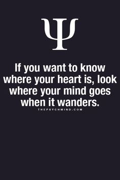 thepsychmind: Fun Psychology facts here! Psychology Says, Psychology Fun Facts, Psychology Quotes, Great Quotes, Quotes To Live By, Me Quotes, Motivational Quotes, Inspirational Quotes, Faith Quotes