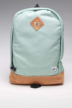 Back Country Day Pack - Great for School Days or Adventure Days