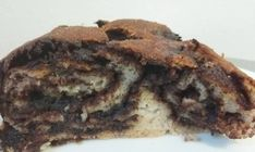 Cheesesteak, Paleo, Banana Bread, Cake Recipes, Healthy Recipes, Healthy Foods, Food And Drink, Gluten Free, Diet
