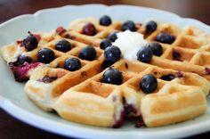 waffle.blueberry.deliciosa
