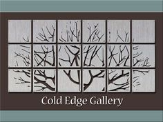 Extra Large Metal Wall Art office wall art, large metal wall art, art, decor, abstract