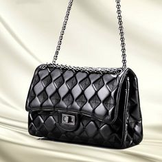 Find More Shoulder Bags Information about New fashion women diamond lattice chain bag embroidered Handbags lady shoulder bags Messenger crossbody bag,High Quality bag sleeve,China bag triangle Suppliers, Cheap bag messenger from Amazing Lisa on Aliexpress.com
