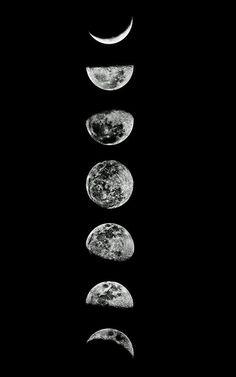 Fases de la luna more hipster iphone wallpapers, iphone wallpaper moon, hipster wallpaper, Tumblr Iphone Wallpaper, Ios 7 Wallpaper, Black Wallpaper, Screen Wallpaper, Phone Backgrounds, Wallpaper Backgrounds, Hipster Wallpaper, Hipster Iphone Wallpapers, Tumblr Backgrounds