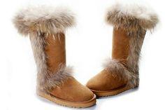 #NewBootsHub# com #ugg #ugg boots #ugg winterboots #ugg sheepskin #ugg australia  #NewBootsHub# com    #ugg  #ugg boots   #ugg winterboots  #ugg sheepskin  Ugg Boots 2013 New Fox Fur  http://www.winterboots2013.com   http://www.winterboots2013.com