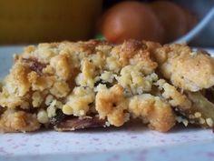 courgette, Fromages, lardons, oignon, farine, parmesan, beurre