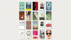 Longlist zum Deutschen Buchpreis: Zwanzig Finalisten und vier Auslassungen