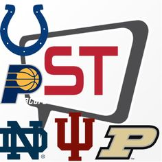 Indiana SPORTalk   @SPORTalkIndiana    SPORTalk: Sports Meet Social Media. This account is directed towards Indiana sports Fans. Join SPORTalk and get the App! #Colts #Pacers #NotreDame #GoIU #Purdue   Indianapolis, IN      appsto.re/us/Wtw95.i