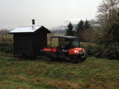 http://cabinporn.com/post/84879594240/mobile-sauna-on-the-oregon-coast-contributed