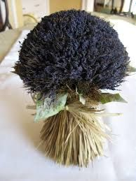 Image result for dried standing bouquets