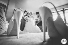 Foto del matrimonio di giugno 19 di Nicola Del Mutolo sul MyWed