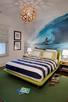 eye catching wall dcor ideas for teen boy bedrooms boy bedroom ideas rooms