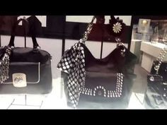 ▶ These are the New Grace Adele products for Fall & Winter 2013. www.blackseedlady.graceadele.us - YouTube