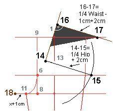 drachip3.jpg  measuring boys pants age 3 to 14