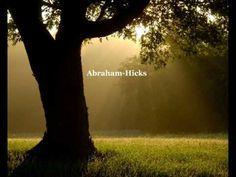 ▶ Abraham Speaks: Finding My Core Beliefs - YouTube