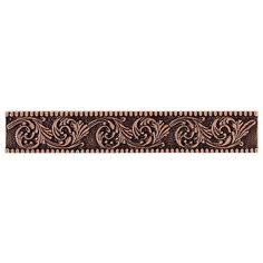 Metal Decorative Tiles Iron Filigree Accent  Saxon Metalsamerican Olean  American