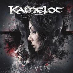 Kamelot – Haven   Metalunderground