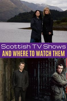 60 Scottish TV shows and where to watch them / stream them online - everything from Loch Ness to Rebus to Monarch of the Glen, Outlander, and Shetland. Actors like David Tennant, Douglas Henshall, and Robert Carlyle make these Scottish shows great. Netflix Movies To Watch, Good Movies To Watch, Movie List, Movie Tv, Douglas Henshall, Monarch Of The Glen, Period Drama Movies, Detective, British Comedy