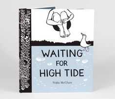 nikki-mcclure-waiting-for-high-tide-book