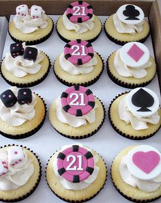 For poker themed baby shower Love this idea! one day