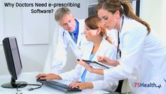 E-Prescribing Software is connected with major across the globe. It helps to reduce errors, improve clinician office workflow. Social Bookmarking, Competitor Analysis, Influencer Marketing, Doctors, Bookmarks, Online Marketing, Seo, Globe, Entrepreneur
