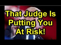 Calling Out Liberal Judges
