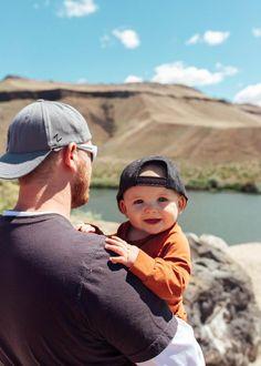 Jess Oakes – A Motherhood Lifestyle blog