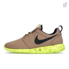 """Nike Roshe Run QS """"Marble Pack"""" - SNEAKHYPE"""