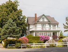 Mt Vernon Sagitt $150 B&BArmstrongHouse-9419-L_mbx.jpg