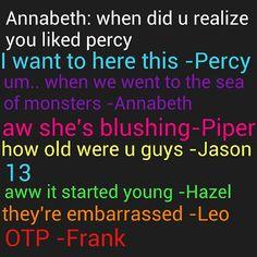 'OTP'!!!!!!!!Hahahahahahahahahahahahahahahahahahahahahahahahahahahahahahahahahahahahahahahahahahahahahahahahahahahahahahaha!! But true!