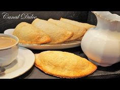 Cornbread, Ethnic Recipes, Youtube, Food, Mantle, Sweet And Saltines, Finger Foods, Cooking Recipes, Deserts