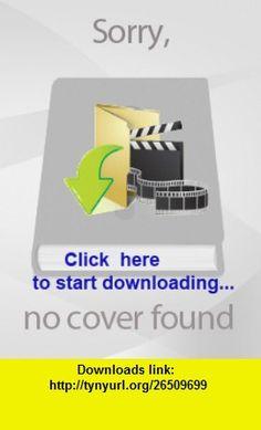 WOMEN POEMS III Adrienne Rich, Susan Griffin, Marge Piercy, Arlene Stone ,   ,  , ASIN: B0012KRM30 , tutorials , pdf , ebook , torrent , downloads , rapidshare , filesonic , hotfile , megaupload , fileserve