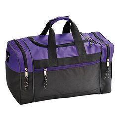 fd1cb94c6510 Special Offers - Buddha Bless U Art Duffle Bag Duffel Travel Size Sports  Gym Bags Workout