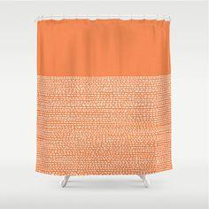 Hey, j'ai trouvé ce super article sur Etsy, chez https://www.etsy.com/fr/listing/181854176/rideau-de-douche-minimaliste-en-orange