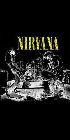 Nirvana, Punk, Metal, Movies, Movie Posters, Art, Art Background, Films, Film Poster