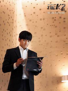 [131116 ©BM] Ji Chang Wook