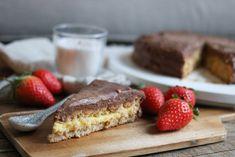 Tiramisu, Cheesecake, Low Carb, Ethnic Recipes, Food, Cheesecakes, Essen, Meals, Tiramisu Cake