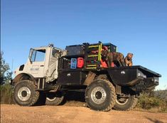 Offroad, 4x4, Monster Trucks, Vehicles, Off Road, Car, Vehicle, Tools