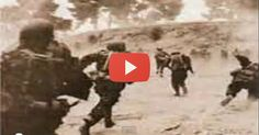 To Truly Understand The 6 Day War Battle for Jerusalem you Must Watch This