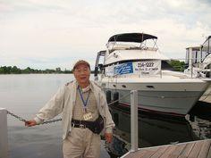 DSC05332.JPG - 尼加拉瓜 千島湖 渥太華 - wang2611的相簿 @ 隨意窩 Xuite 相簿