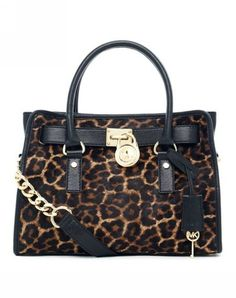 Michael kors | animalprint bags | Pinterest | Michael o\u0027keefe and Michael  kors