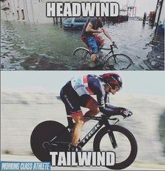 Who can relate to the feeling of theses photos? #headwindssuck #iloveroadcyclingvip #iloveroadcycling #cycling #cyclist #fromwhereiride #roadslikethese #wymtm #igocycling #outsideisfree #optoutside #womenscycling #getoutside #ridegiant #ridelife #cyclingpics #instacycle #stravacycling #trekbikes #iamspecialized #bicyclerace #inspireandmotivate #roadbike #roadcycling #roadbikeaction by iloveroadcyclingvip